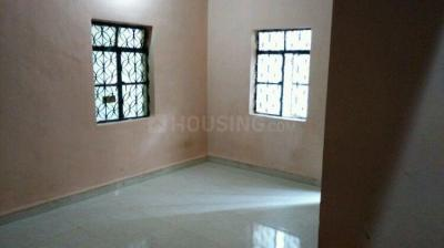 Gallery Cover Image of 750 Sq.ft 1 BHK Independent House for rent in Hadapsar for 9500