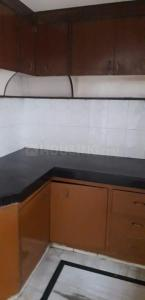 Gallery Cover Image of 950 Sq.ft 2 BHK Apartment for rent in Sector 5 for 6500