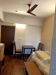 Gallery Cover Image of 625 Sq.ft 1 BHK Apartment for rent in Sector 137 for 16000