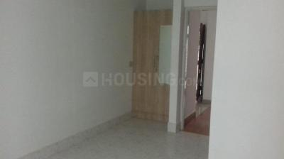 Gallery Cover Image of 900 Sq.ft 2 BHK Independent Floor for rent in Brookefield for 18000
