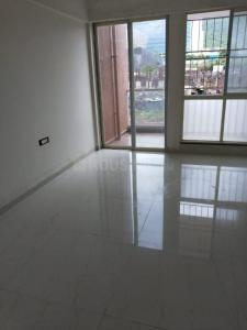 Gallery Cover Image of 900 Sq.ft 2 BHK Apartment for rent in Kohinoor Tinsel County Phase II, Hinjewadi for 12000