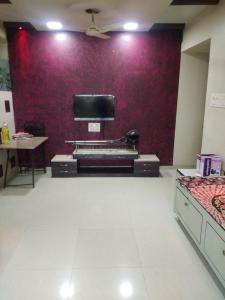 Gallery Cover Image of 1170 Sq.ft 2 BHK Apartment for buy in Shah Heights, Kharghar for 12500000