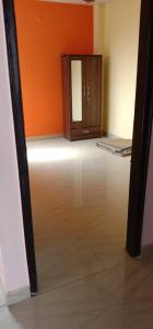 Gallery Cover Image of 900 Sq.ft 2 BHK Apartment for rent in sector 73 for 11000
