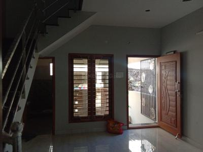 Gallery Cover Image of 1300 Sq.ft 3 BHK Villa for buy in Iyyappanthangal for 6400000