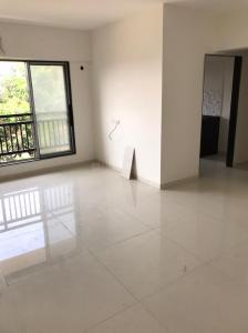 Gallery Cover Image of 980 Sq.ft 2 BHK Apartment for buy in Vile Parle East for 27000000