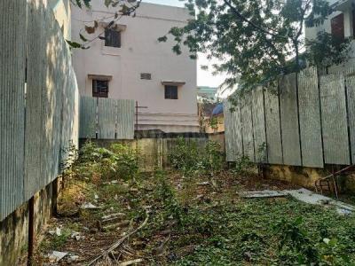 1350 Sq.ft Residential Plot for Sale in Valasaravakkam, Chennai