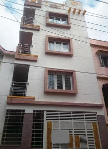Gallery Cover Image of 2300 Sq.ft 3 BHK Independent House for buy in Nagarbhavi for 13000000