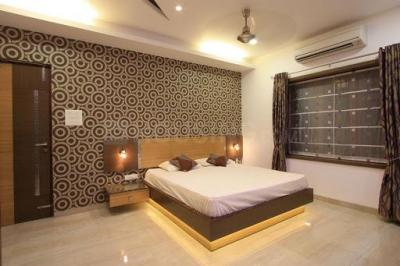 Gallery Cover Image of 1247 Sq.ft 3 BHK Villa for buy in Whitefield for 6011500