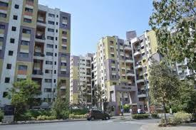 Gallery Cover Image of 1200 Sq.ft 2 BHK Apartment for rent in Magarpatta Trillium, Magarpatta City for 18000