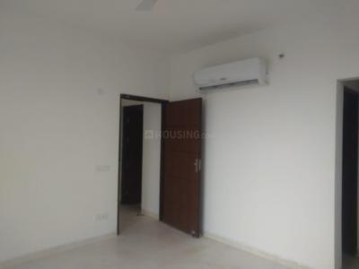 Gallery Cover Image of 906 Sq.ft 2 BHK Apartment for rent in DSK Sundarban, Hadapsar for 22500
