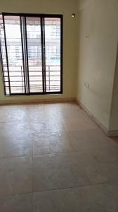 Gallery Cover Image of 740 Sq.ft 1 BHK Apartment for buy in Universal Blue Fig Tower, Taloja for 3900000