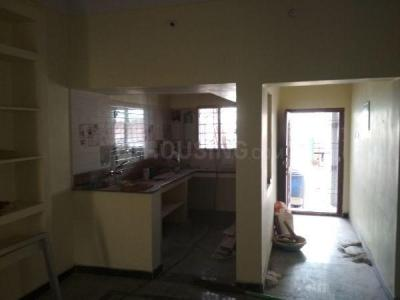 Gallery Cover Image of 1440 Sq.ft 3 BHK Independent Floor for rent in Manthangal for 15000