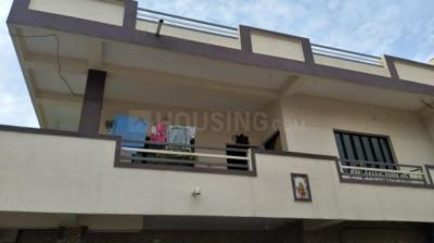 Gallery Cover Image of 1350 Sq.ft 2 BHK Independent House for rent in Bapunagar for 10000