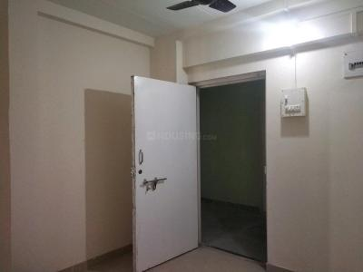 Gallery Cover Image of 300 Sq.ft 1 BHK Apartment for rent in Prabhadevi for 16000