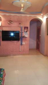 Gallery Cover Image of 1240 Sq.ft 2 BHK Apartment for buy in Shahibaug for 7700000