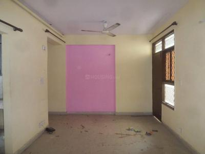 Gallery Cover Image of 1225 Sq.ft 3 BHK Apartment for rent in Mahagunpuram for 7000