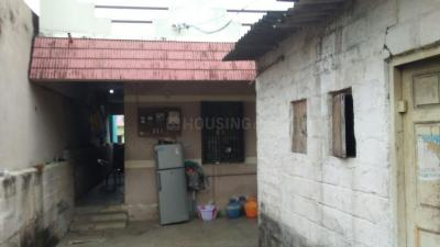 Gallery Cover Image of 1710 Sq.ft 2 BHK Independent Floor for buy in Thiruverkkadu for 5500000