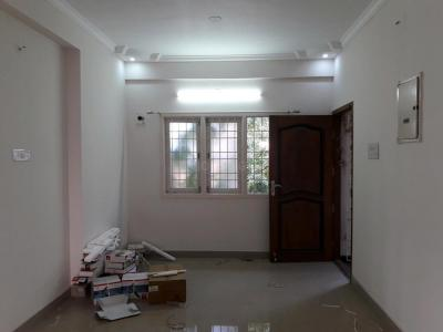 Gallery Cover Image of 1255 Sq.ft 2 BHK Apartment for rent in Choolaimedu for 21500