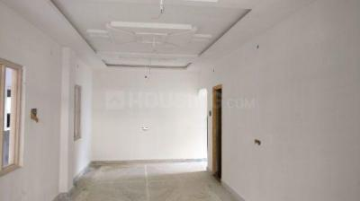 Gallery Cover Image of 1602 Sq.ft 3 BHK Independent House for buy in Peerzadiguda for 9800000