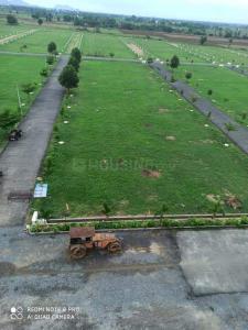 200 Sq.ft Residential Plot for Sale in Namburu, Guntur