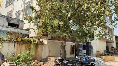 1620 Sq.ft Residential Plot for Sale in Manikonda, Hyderabad