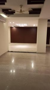 Gallery Cover Image of 4500 Sq.ft 4 BHK Independent Floor for rent in Unitech South City II, Sector 49 for 50000