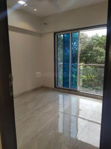 Gallery Cover Image of 625 Sq.ft 1 BHK Apartment for rent in Borivali East for 20000