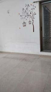 Gallery Cover Image of 1089 Sq.ft 2 BHK Apartment for buy in Prahlad Nagar for 6300000