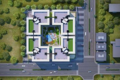 Gallery Cover Image of 1600 Sq.ft 3 BHK Apartment for buy in Shubh Gateway, Viman Nagar for 11500000