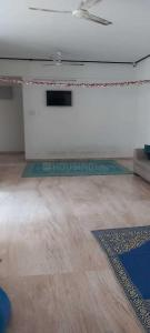 Gallery Cover Image of 1212 Sq.ft 2 BHK Apartment for buy in Ideal Landmark, Viman Nagar for 11000000