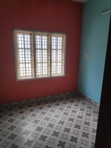 Gallery Cover Image of 850 Sq.ft 2 BHK Independent House for rent in Kammanahalli for 15000