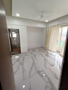 Gallery Cover Image of 1026 Sq.ft 2 BHK Apartment for buy in RNA N G Hill Crest, Mira Road East for 7600000
