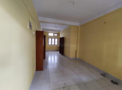 Gallery Cover Image of 1100 Sq.ft 2 BHK Independent Floor for rent in Bharalumukh for 15000