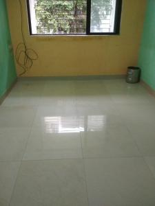 Gallery Cover Image of 460 Sq.ft 1 BHK Apartment for rent in Parel for 30000