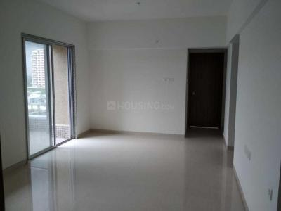 Gallery Cover Image of 1450 Sq.ft 3 BHK Apartment for rent in Bhugaon for 18000