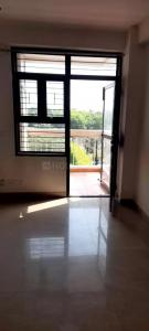 Gallery Cover Image of 1735 Sq.ft 3 BHK Apartment for rent in Eldeco Mystic Greens, Omicron I Greater Noida for 15000