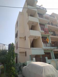 Gallery Cover Image of 700 Sq.ft 2 BHK Independent House for buy in Sector 122 for 8500000
