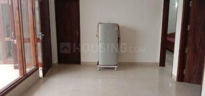 Gallery Cover Image of 1200 Sq.ft 2 BHK Independent Floor for rent in Sector 50 for 16000