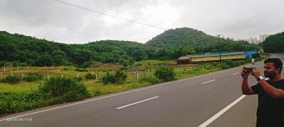 5000 Sq.ft Residential Plot for Sale in Hinjewadi, Pune