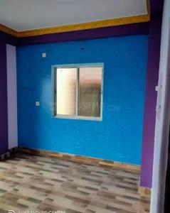 Gallery Cover Image of 480 Sq.ft 1 BHK Apartment for buy in Mukundapur for 1300000