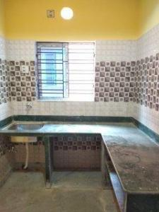 Gallery Cover Image of 540 Sq.ft 1 BHK Apartment for rent in Keshtopur for 5000