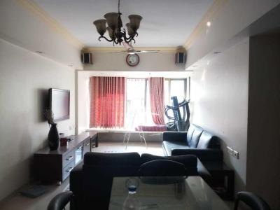 Gallery Cover Image of 900 Sq.ft 2 BHK Apartment for rent in Takshila Co-operative Housing Society, Andheri East for 44000