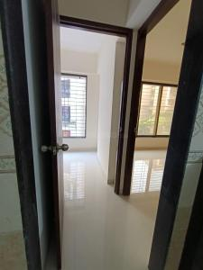 Gallery Cover Image of 725 Sq.ft 2 BHK Apartment for rent in Chembur for 33000
