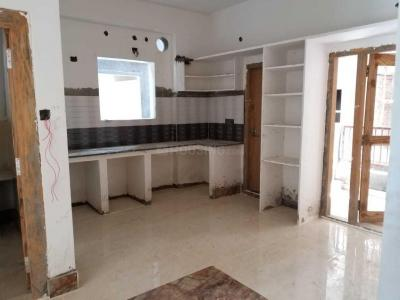 Gallery Cover Image of 1240 Sq.ft 2 BHK Apartment for buy in Hyder Nagar for 5800000