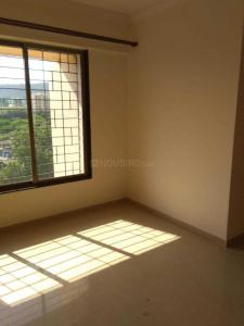Gallery Cover Image of 950 Sq.ft 3 BHK Apartment for rent in Thane West for 30000