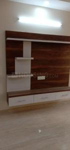 Gallery Cover Image of 1250 Sq.ft 3 BHK Independent Floor for buy in Sector 23 for 11200000