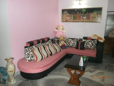 Gallery Cover Image of 1250 Sq.ft 3 BHK Apartment for buy in Bramhapur for 5000000