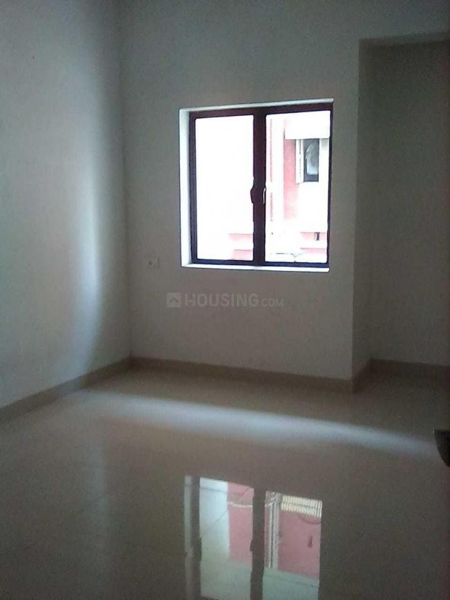 Bedroom Image of 650 Sq.ft 2 BHK Apartment for rent in Birati for 6500