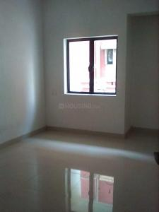Gallery Cover Image of 1185 Sq.ft 3 BHK Apartment for buy in Birati for 4500000