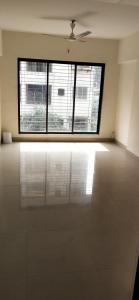 Gallery Cover Image of 1000 Sq.ft 2 BHK Apartment for rent in Goregaon West for 36000